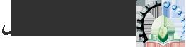 مرکز رشد واحدهای فناور طبس | دوازدهمین جشنواره کارآفرینان برتر